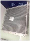 Aluminiummotor-Selbstölkühler/Kühler für Citroen/Hyundai