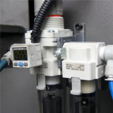 높은 정밀도 CNC 기계로 가공 센터 Kdvm1100