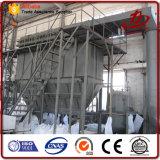Filtro a sacco industriale del collettore di polveri per il mulino da grano