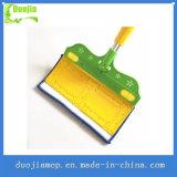 Двойной стороны щетки из микроволокна сс Magic складной Memory Stick™ запасные части для очистки щетки сс