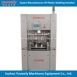 Máquina de solda de infravermelhos para instrumento automático