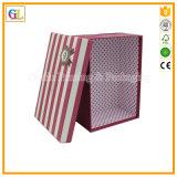 Бумага картон упаковка подарочная упаковка (OEM-GL003)