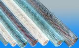 Fibre Reinforced PVC Hose Extrusion Line