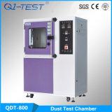 Uso industriale IP5X del laboratorio & strumento della prova della polvere di IP6X