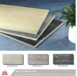 De ceramische Rustieke Tegels van het Bouwmateriaal van de Tegel van de Vloer (VRK6123, 300X600mm, 600X600mm)