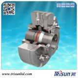 Gaz sec joint, Joint de compresseur à gaz, joint mécanique Johncrane Cgs-Kn,
