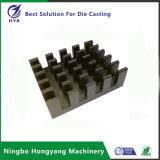 Dissipatore di calore di alluminio Cina
