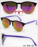 Óculos de sol UV400 de venda quentes clássicos para unisex (WSP703756)