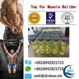 Poudre de bonne qualité de la testostérone Decanoate/Neotest 250 de la Chine pour la construction de muscle