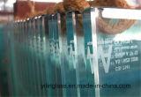 수영풀 담을%s 12mm 10mm 강화 유리