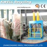 Coupeur de sac de film de prix usine, machine de découpage en caoutchouc de presse hydraulique