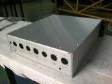 Compartimento de metal / Compartimento Cainbet/folha de metal/Receptáculo de rack de fabricação/caixa em metal/corte de metais