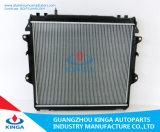 El radiador de refrigeración Auto Auto Toyota Vigo 16400-05160 Innova OEM