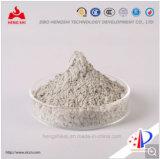 Si3n4 het Ceramische Poeder van het Nitride van het Silicium voor Industriële Ceramisch