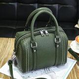 Le générateur de sac à main de la Chine fournit le prix de gros Sy8565 de sacs de cartable de dames de mode de sacs de main des femmes