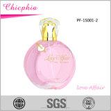 Nouveau style de parfum prix d'usine Femmes