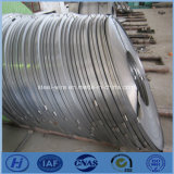 Bobine 17-4pH Stellite 3 de bande d'acier inoxydable de sites Web d'achats