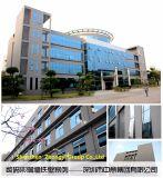 Super Alkali-Resistant сцепление здание покрытие