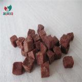 Korrel van het Rundvlees van het Voedsel voor huisdieren van de Snack van het huisdier de Favoriete
