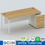 Hot Sale Office de poste de travail de bureau modulaire pour 2/4 partition /6/8 personne