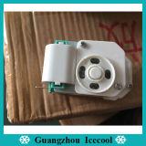 Le réfrigérateur de Sankyo dégivrent le rupteur d'allumage Tmde706sc