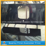 Shanxi absoluta bancadas de granito preto