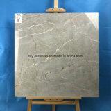Строительный материал Jingan застекленные фарфора каменными плитками
