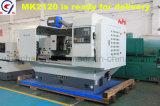 Mk2120星の製品CNCの内部粉砕機のツール