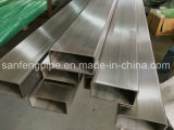 De vierkante Buis Van uitstekende kwaliteit van Roestvrij staal 304