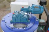 Создатель льда хлопь тонн Koller 3/дня для рыбозавода/перевозки (KP30)