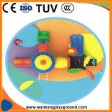 Vendas quentes Piscina Crianças Brinquedos de equipamento (WK-A180328)