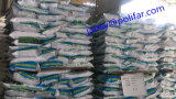Zufuhr-Zusätze des ISO-Fami-QS anerkannte granulierte Dikalziumphosphat-18%Min DCP18%