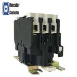 Cjx2-6511 110V磁気AC接触器の産業電磁石の接触器