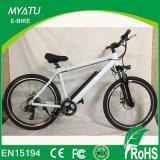 bicyclette électrique de montagne de 36V 500W MTB Stromer