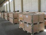 Гидрофильных алюминия тонкой фольги для Air-Condition запасов