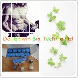 Los péptidos antienvejecimiento Ipamorelin 2mg/vial para el culturismo