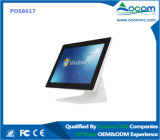 "15 "" Fanless Touch Screen aller in einem Positions-Terminal"