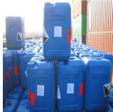 High Quality Trimethylamine Hydrochloride with Good Price