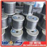 Collegare di titanio di ASTM B863 per monili