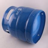 中国の工場低価格詰め替え式LPGのガスポンプ