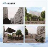 Prépolymère de polyuréthane pour le matériau Zh5005/Zh5002 de chaussure