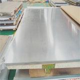 中国の安い価格のステンレス鋼の版