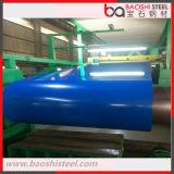 Kaltgewalzte Farbe beschichtete PPGI Stahlring