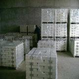 صاحب مصنع [ديركت سل] من 99.5% معدن [برسودميوم]/[برسودميوم.]