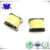 Transformateur électrique avec la qualité
