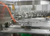 Machine de conditionnement remplissante carbonatée par gamme de produits à grande vitesse de boissons