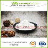 Ximi Moeilijke situatie Blanc de Van uitstekende kwaliteit van de Groep voor het Produceren van Glas