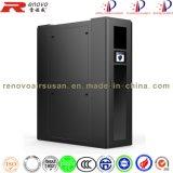 1 centro dati modulare del dispositivo di raffreddamento di aria di Rack+1 A/C micro