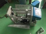 Тип регулятор масла температуры прессформы для пластичной машины впрыски
