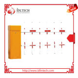 Porta de barreira automática de alta qualidade